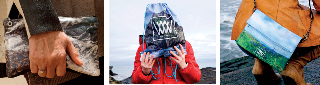 WBW-Day-Pack-Collection-Lifestyle