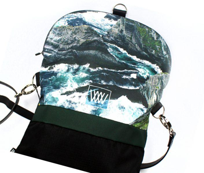 Wild by Water Waterproof Backpacks
