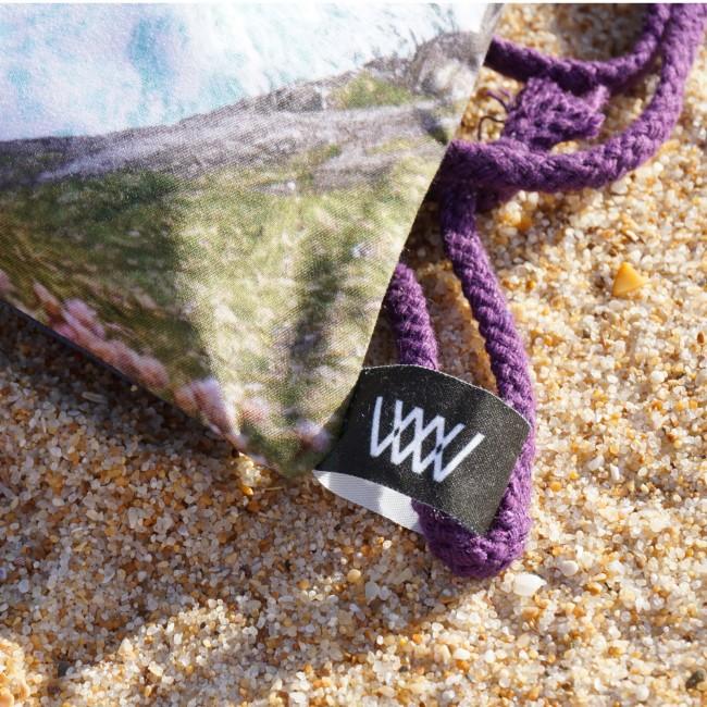 Waterproof bag- Day Sack